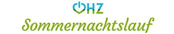 Logo-Sommernachtslauf